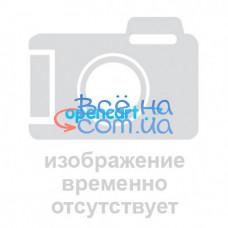 Зеркало боковое ВАЗ 2110, 2111, 2112 левое плоское (ОАТ-ДААЗ)