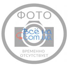 Глушитель-резонатор ГАЗ 3302 закатной совмещенный (Ижора)