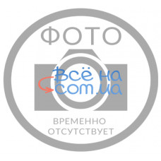 Резонатор Волга 31029,3110 доп. с искрогасителем (пр-во Украина)
